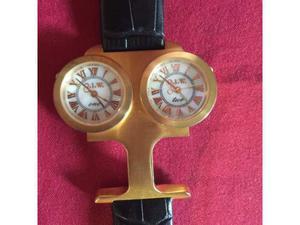() orologio O.I.W. OFFICINE ITALIANE