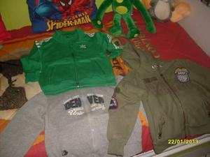Abbigliamento e accessori da 0 a 6 anni bimbo-bimba