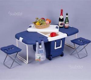 Tavolo frigo da posot class - Frigo da tavolo usato ...