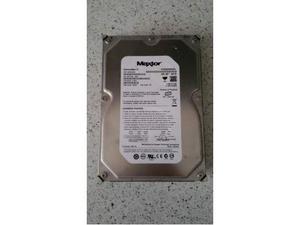 Hard disk interni vari modelli