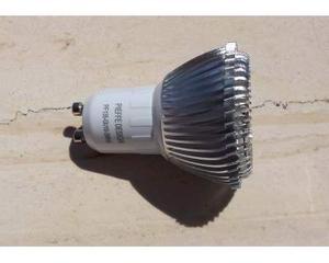 Lampada led GU10 4 watt