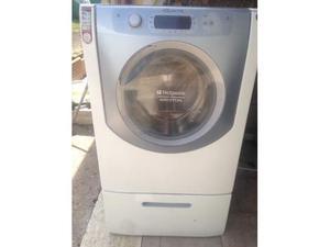 Vano cassetto porta detersivi per lavatrice posot class - Mobile porta detersivi ...