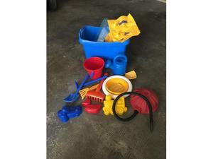 Giocattoli per bambini da 5 a 8 anni posot class for Giocattoli per bambini di 5 anni