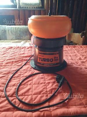 Lyman Pro  Turbo Tumbler