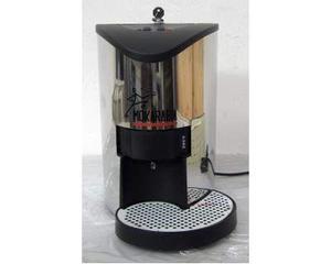 Macchina da caffè a cialde 38 mm
