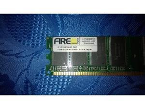Memoria RAM pc fisso