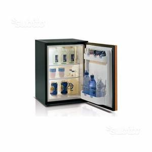 Minibar mappamondo porta bicchieri e posot class - Mappamondo porta liquori ...