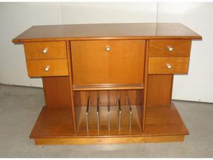 Vendo mobiletto casa ufficio posot class for Ufficio usato