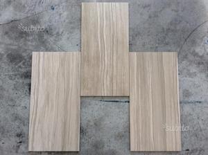 Piastrelle per interni e rivestimenti di 1^ scelta