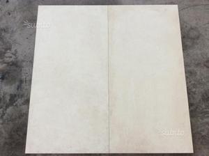 Piastrelle rettificate 30xx60 in saldo posot class - Piastrelle da interno ...