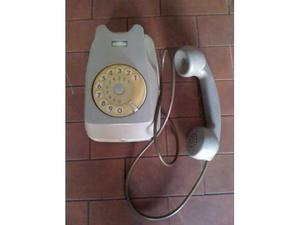 Telefono anni 60