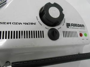 Vaporella fiseldem 100 gradi spazzola vapore tubo posot for Cento gradi polti