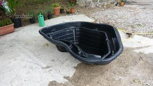 Vasca per pesci posot class for Pompa per vasca pesci