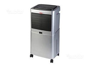 Vendo rinfrescatore d aria posot class for Ventilatore refrigerante