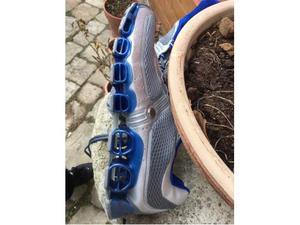 Adidas n. nuove mai usate