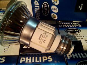 Lampade Philips Master PAR20-E 20W 230V