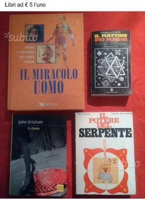 libri classici vari titoli platone apuleio posot class
