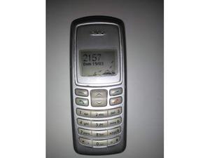 Telefonino telefono cellulare nokia  tasti anni 90