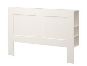 Testiera letto ikea posot class - Ikea testiera letto ...
