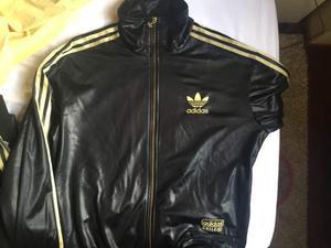 Adidas felpa tuta anni 80 | Posot Class