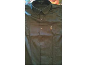 Vendo camicia di cotone Polo Ralph Lauren