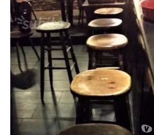 tavoli sedie sgabelli panche per birreria