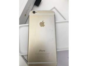 IPhone 6 in garanzia