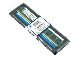 Kingston Memoria da 2 GB, 800 MHz, DDR2,solo amd