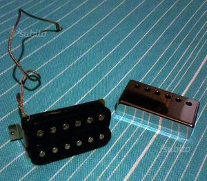 Pick Up Humbucker Gibson 57 Classic