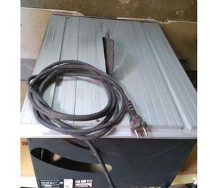 Vendo sega legno a batteria parkside posot class for Troncatrice parkside