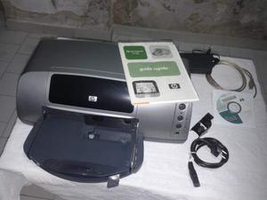 Stampante HP