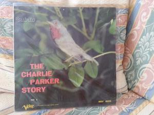 6 vinili Jazz LP - VEDI