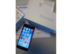 Apple IPhone 6s 32gb nuovo e in garanzia