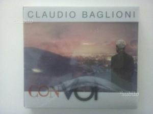 CD C.Baglioni,Con Voi.Columbia (4)