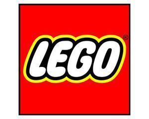 Cerco: Cerco Lego al kg o set anche incompleti e giochi anni