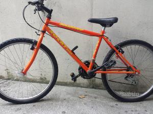 Mountain Bike da bambino/ragazzo