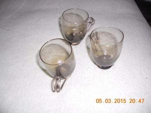 Bicchierini della nonna