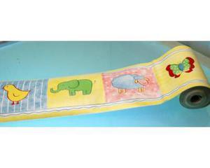 Divanno letto bordo lavabile posot class for Bordo adesivo decorativo