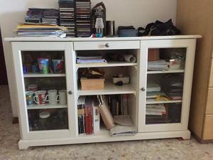 Credenza Pino Ikea : Credenza leksvik ikea posot class