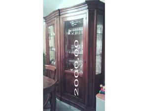 Arte mobili chippendale www casa posot class for Arredo famiglia terni prezzi