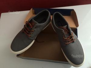 Nuove scarpe ralph lauren