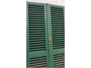 Veneziane oscuranti per finestre posot class - Veneziane per finestre ...