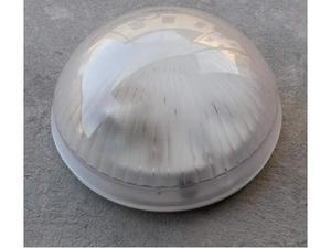 Plafoniere Da Terrazzo : Plafoniera da esterno o interno con griglia posot class