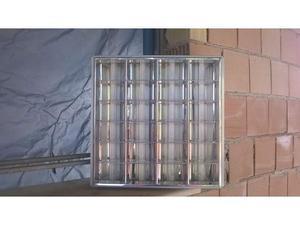 Plafoniere Per Lampioni Stradali : Plafoniere complete per lampioni posot class