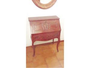 Mobiletto antico intagliato posot class - Specchio dorato antico ...