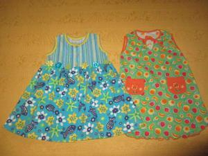 Abbigliamento bambina 18 mesi