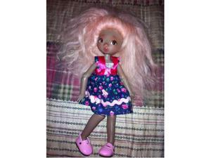 Bambola Bjd K6 Doll