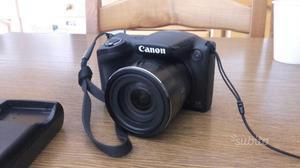 Batteria fotocamera canon ixus i 60