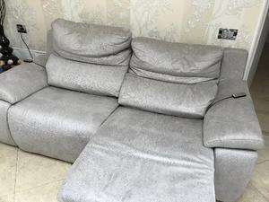 Mercatone uno divano letto da tre posti posot class - Divano letto a tre posti ...