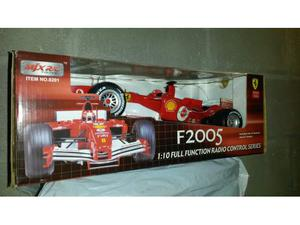 Ferrari f radiocomandata